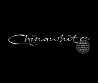 Chinawhite-new-years-eve-2016-2017-NYE