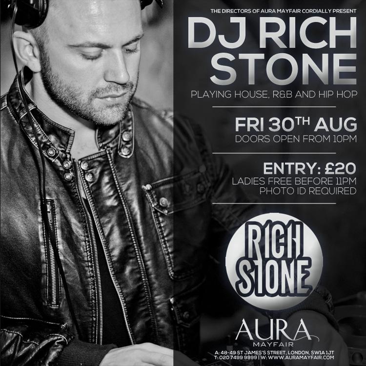 Aura_300813_RichStone_Square