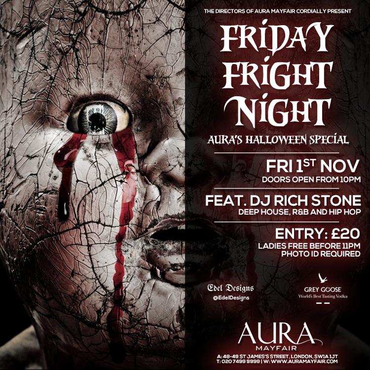 Aura_011113_Halloween