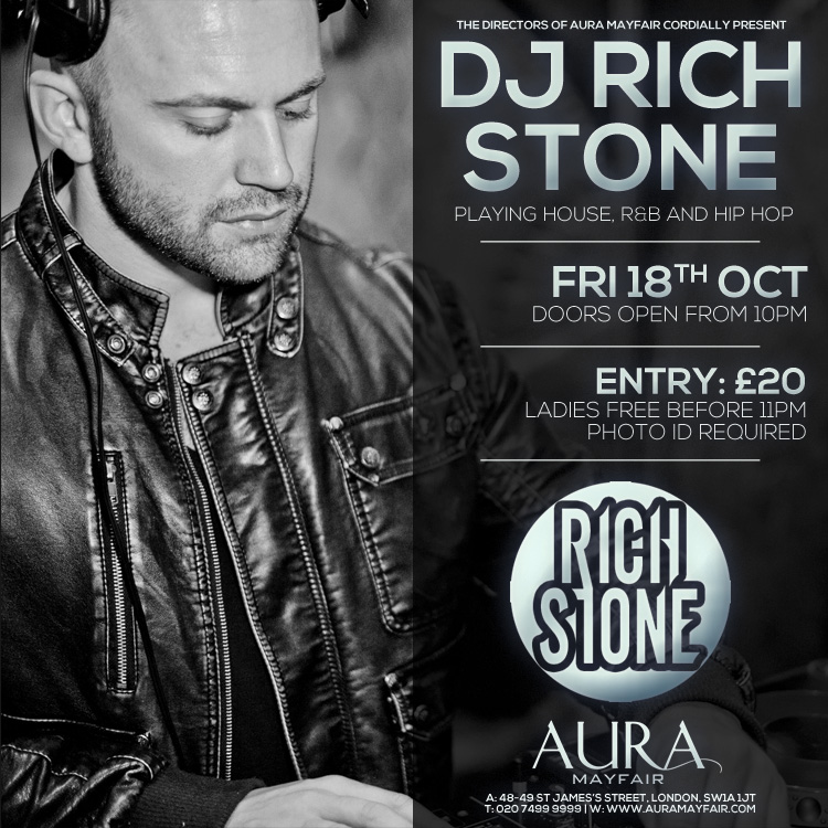 Aura_181013_RichStone_Square
