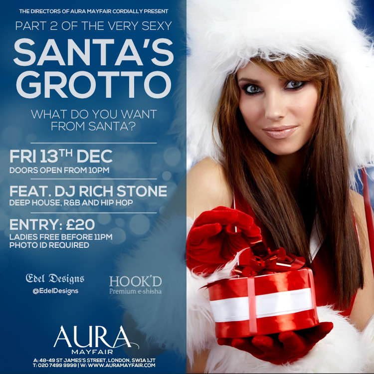 Aura_131213_SantasGrotto_Square