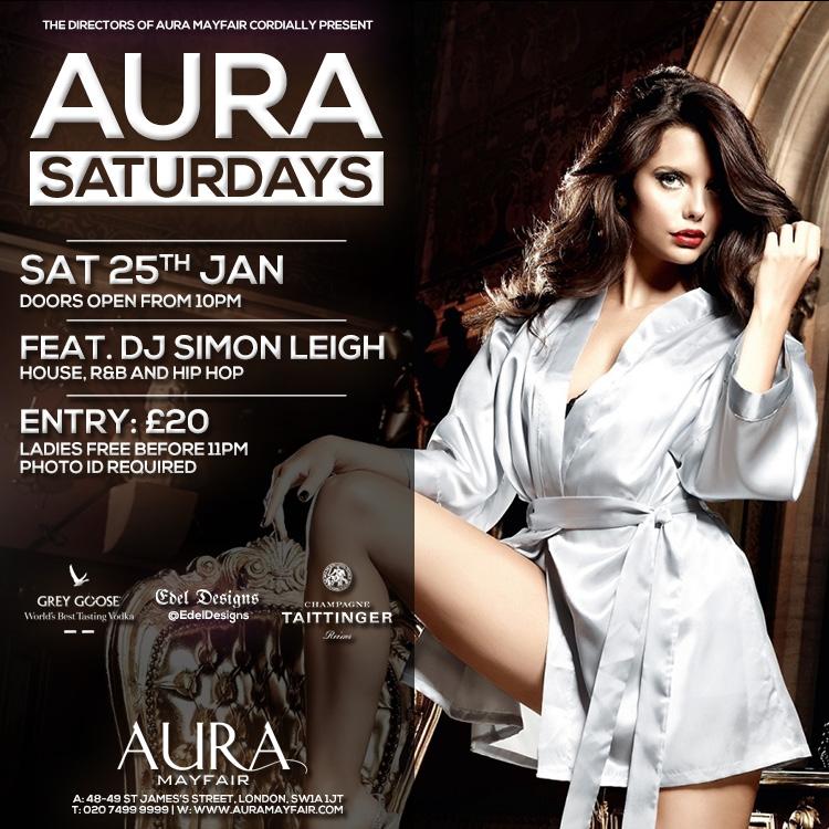 Aura_250114