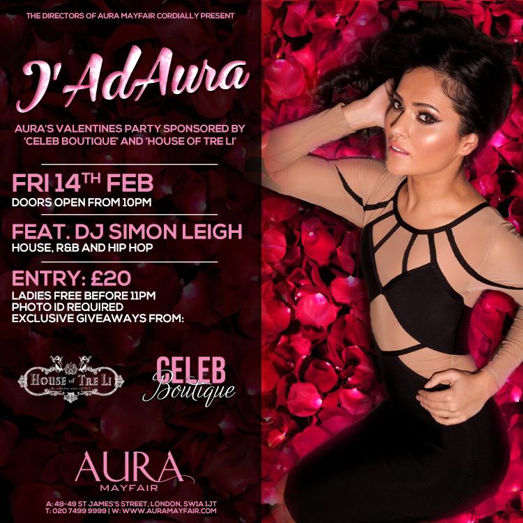 Aura_140213_Valentines