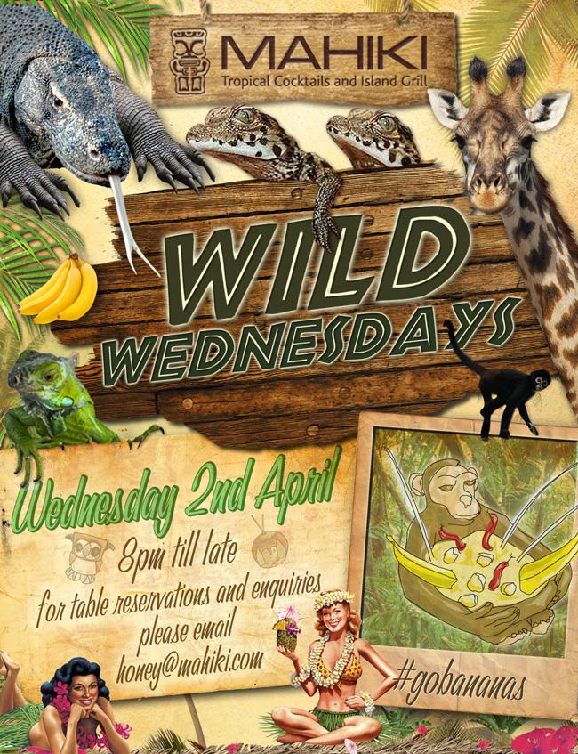 wild_wed_2.4