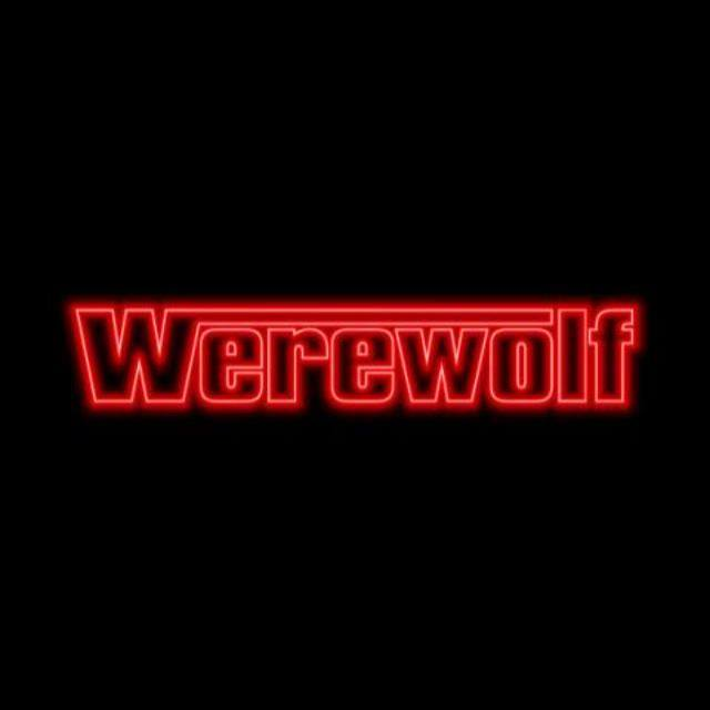 werewolf-nightclub-london-club