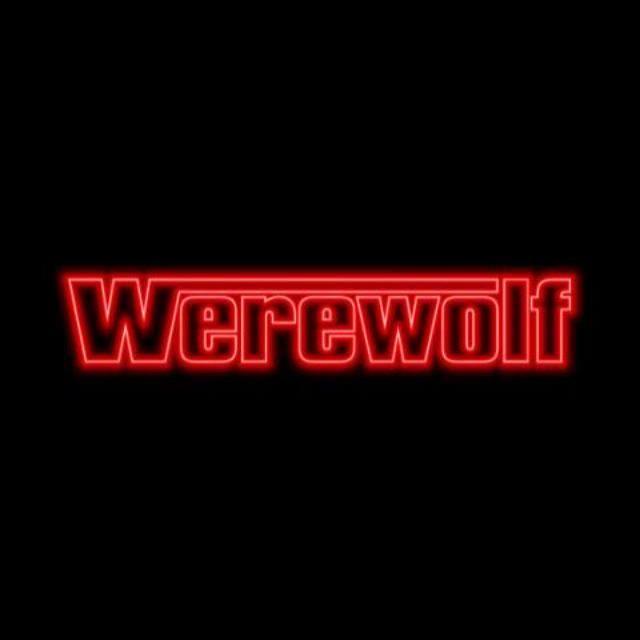 werewolf-nightclub-london-club