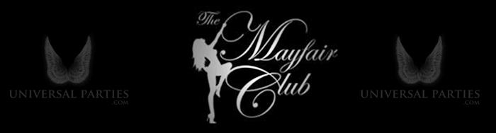 mayfair-club1