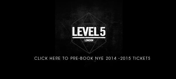 Level 5 club nye