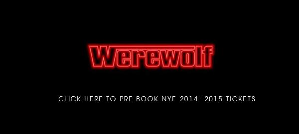 werewolfnye
