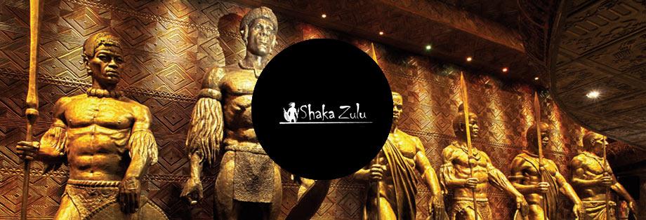 Shakazulu guestlist