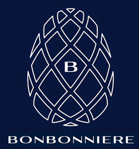 Bonbonniere-new-years-eve-2016-2017-NYE