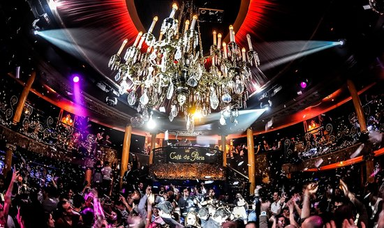 Cafe-De Paris-new-years-eve-2016-2017-NYE