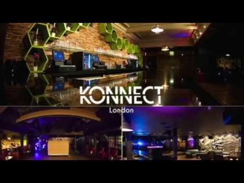 konnect-new-years-eve-tickets-2015-2016-NYE