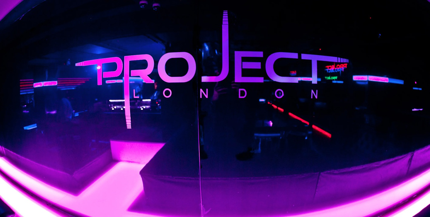 project-new-years-eve-tickets-2015-2016-NYE