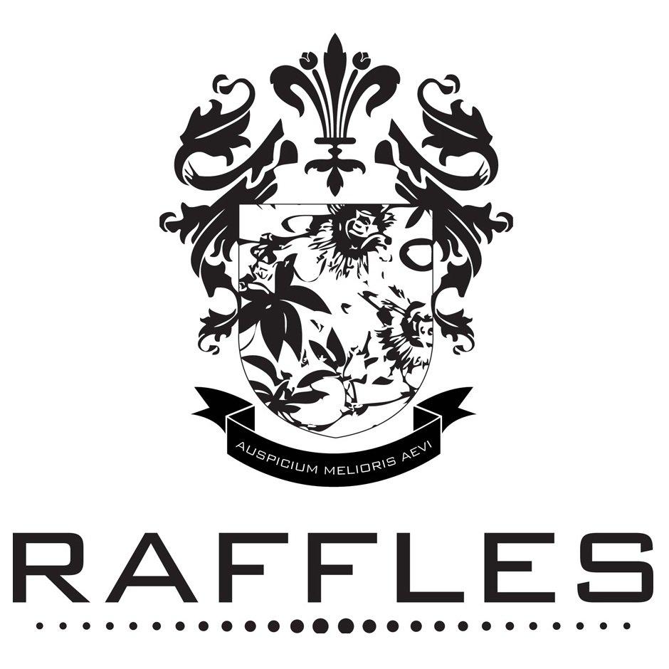 raffles-new-years-eve-tickets-2015-2016-NYE
