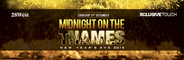 28west-new-years-eve-tickets-2015-2016-NYE