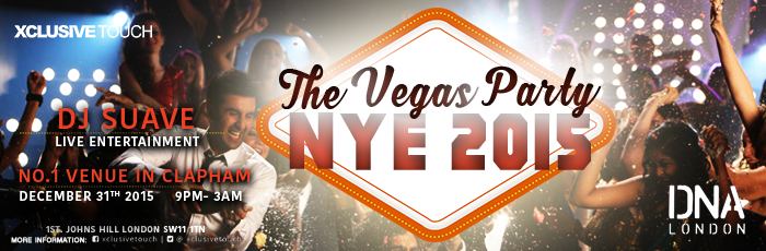 dna-new-years-eve-tickets-2015-2016-NYE