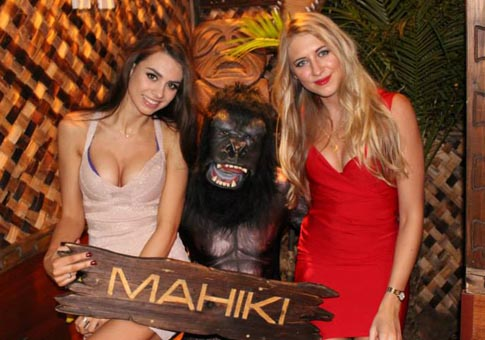 Mahiki-new-years-eve-2016-2017-NYE