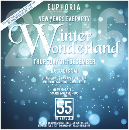 55-club-new-years-eve-tickets-2015-2016-NYE