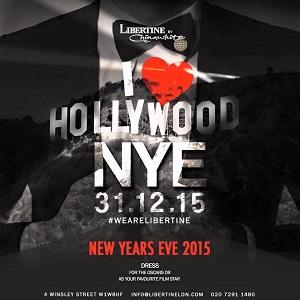 libertine-new-years-eve-tickets-2015-2016-NYE