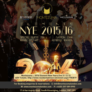 Montezuma-new-years-eve-tickets-2015-2016-NYE