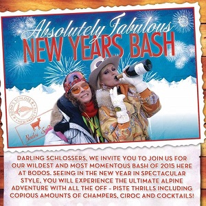 bodos-schloss-new-years-eve-tickets-2015-2016-NYE