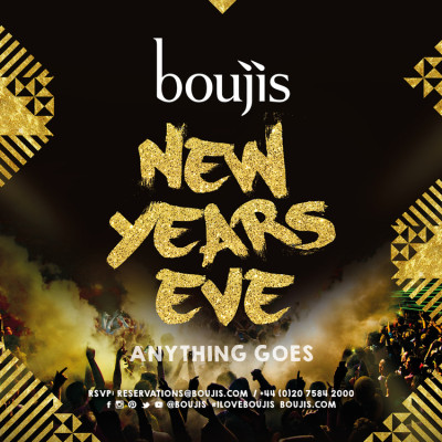 Boujis-new-years-eve-2016-2017-NYE