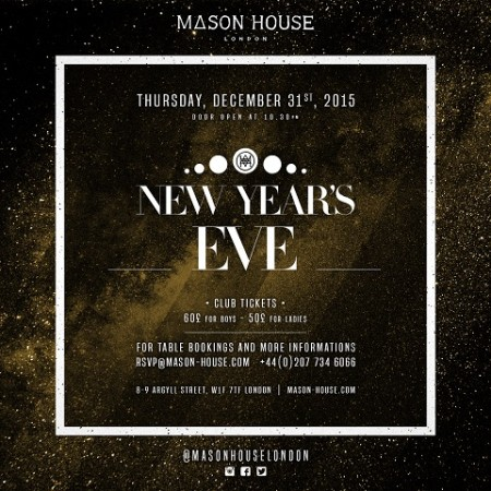 mason house-new-years-eve-tickets-2015-2016-NYE
