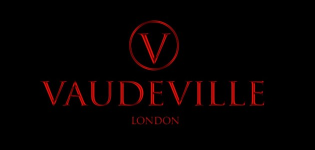 Vaudeville Guestlist & Table