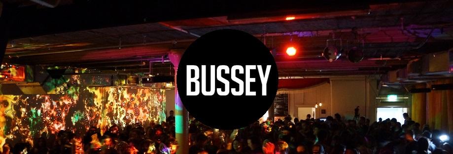 bussey-building-guestlist