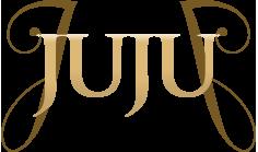 Juju-new-years-eve-2016-2017-NYE
