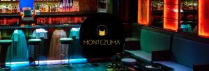Montezuma Guestlist & Montezuma Tables