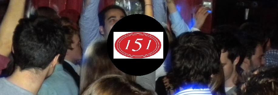 151-chelsea