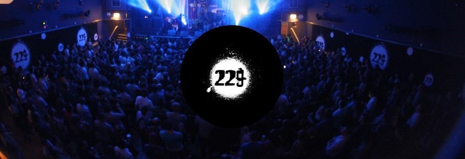 229-venue