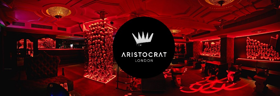 aristocrat-guestlist-member-vip-table-club