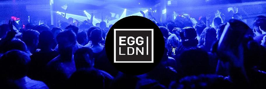 egg-london
