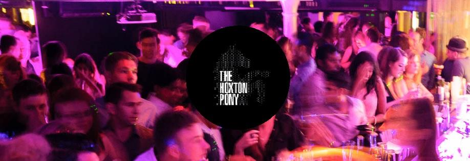 the-hoxton-pony