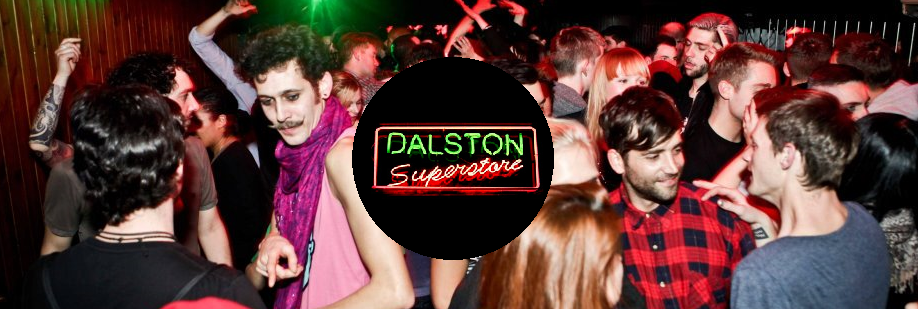 dalston-superstore
