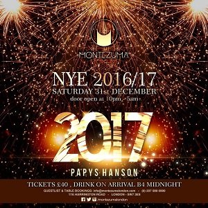Montezuma-new-years-eve-2016-2017-NYE