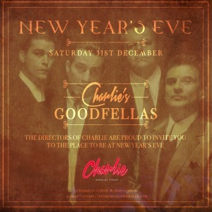 Charlie-new-years-eve-2016-2017-NYE