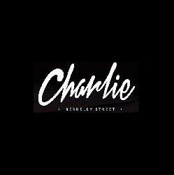 Charlie Guestlist